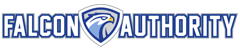 Air Force Falcons Home