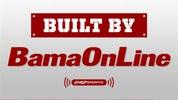 Bama headed to Orlando; SEC postseason locked in