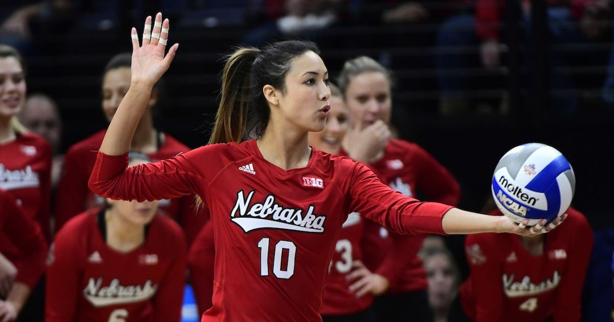NCAA announces start date for volleyball