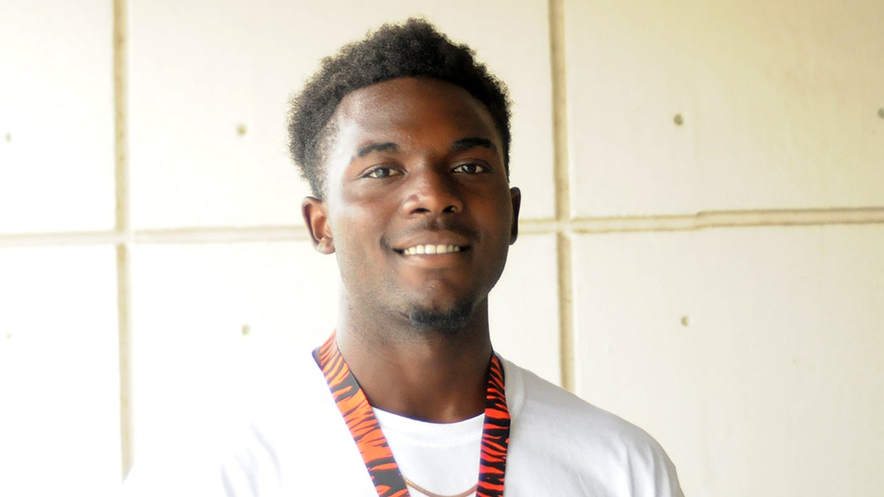In-State Prospect Getting Attention From AU