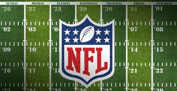 Image result for nfl new year's eve schedule