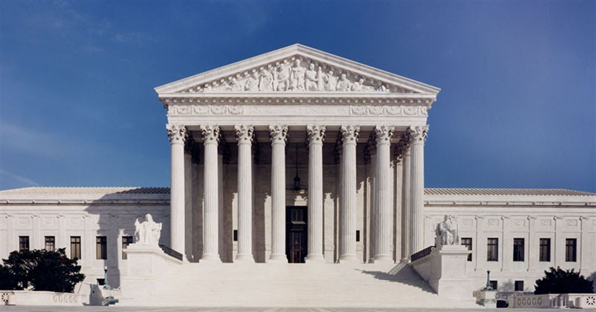 Supreme Court overturns ban on sports betting Supreme Court overturns ban on sports betting - 웹