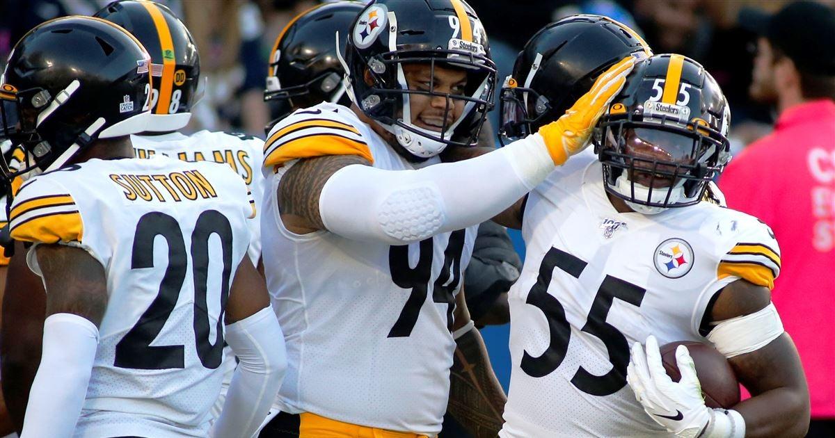 Bye week notebook: Is defense still on the verge of dominance?