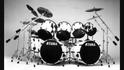 drummerRTR avatar