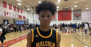 Holiday Hoopsgiving: Final Day Recap, Top Performer