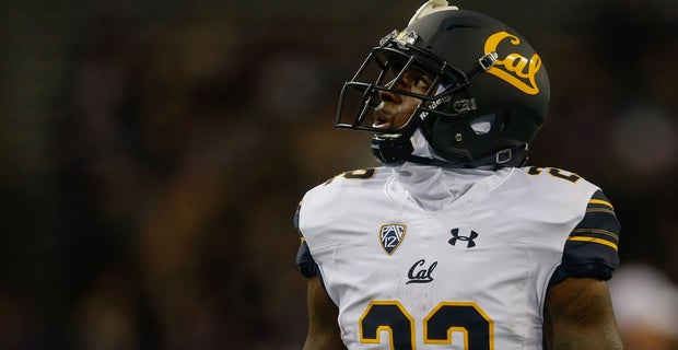 Image result for cal golden bears running backs 2019