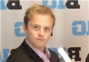Zach Shaw avatar