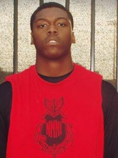 Edmond Boateng