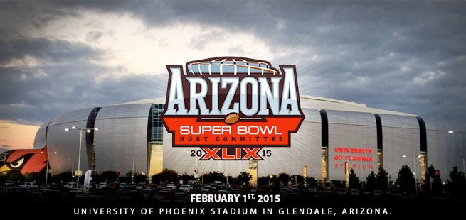 Super Bowl odds released, conference championship schedule set
