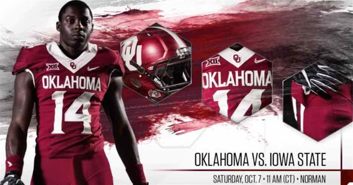603b85b11 Their Royal Blood alts and white helmets with Arkansas' tusks on the jerseys  were both horrid.