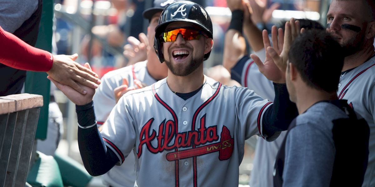 """Résultat de recherche d'images pour """"Atlanta Braves"""""""