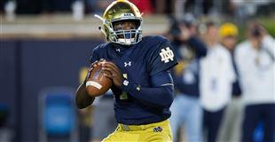 Week 8 Expert College Football Picks