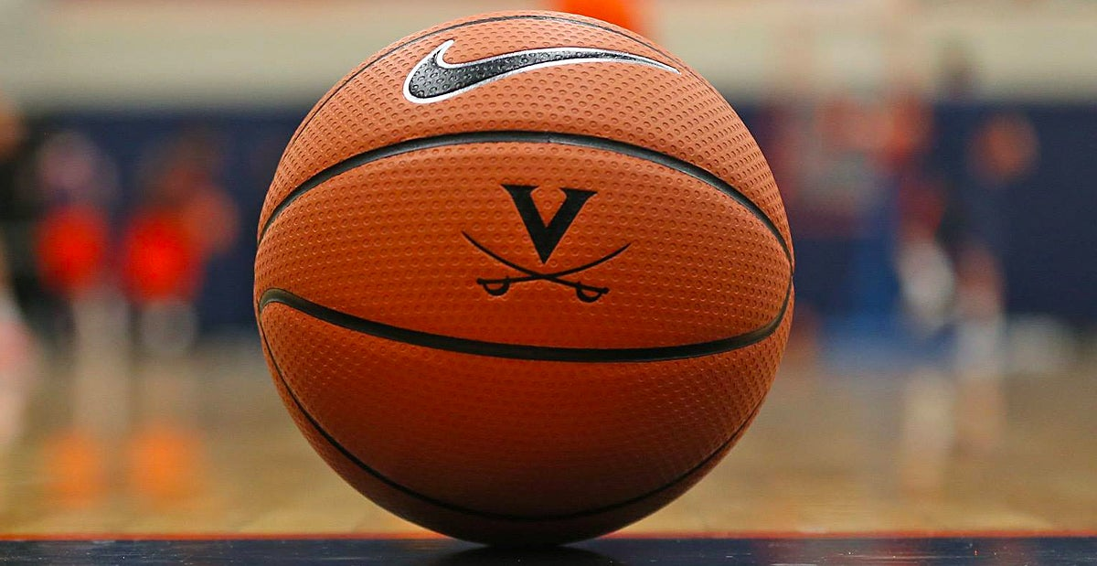 LIVE Updates: UVA targets in action at NBA Top 100