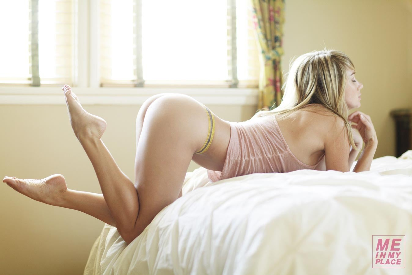 sara jean underwood - me in my place - esquire - outtakes-09