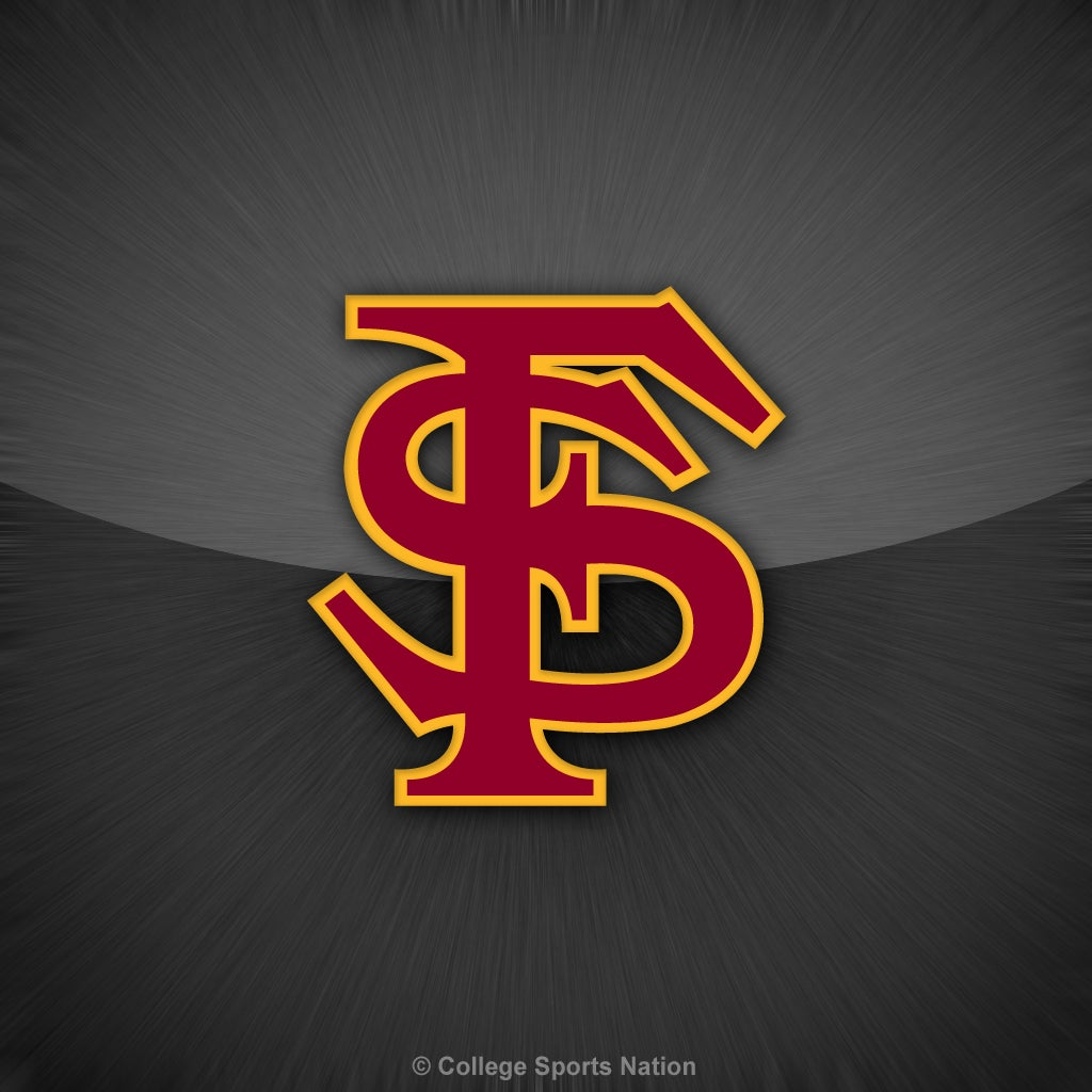 Florida state fsu seminoles ipad wallpaperg voltagebd Choice Image