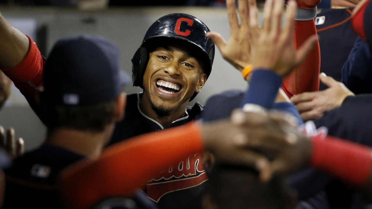 Much ado about nothing for Indians at Winter Meetings so far