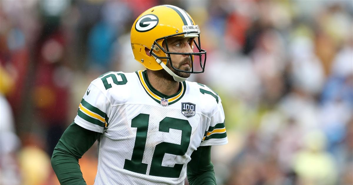 San Francisco 49ers at Green Bay Packers: 10 players to watch