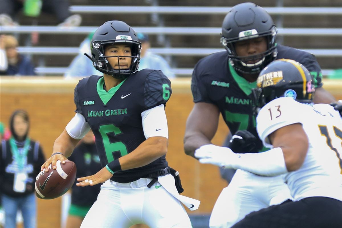 2ee00a276 North Texas vs. UTSA  Live updates