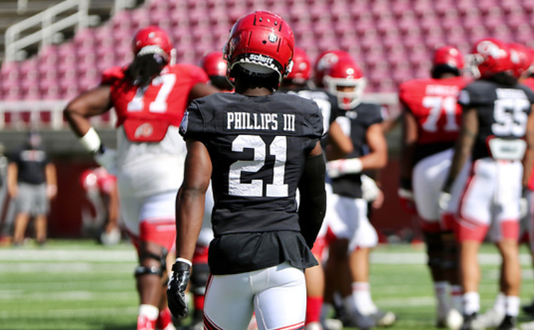Utah freshmen we're most excited to watch in action this season