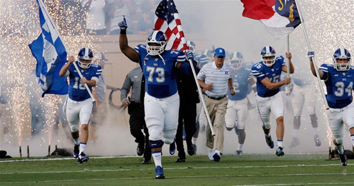 NFL Jerseys Cheap - Takoby Cofield, Washington, Offensive Tackle