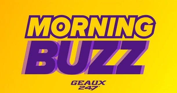 Morning Buzz Monday 2020 popular 1 trends in home & garden, jewelry & accessories, lights & lighting, beauty & health with heal crystal ball and 1. 247 sports
