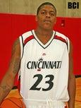 Alvin Mitchell