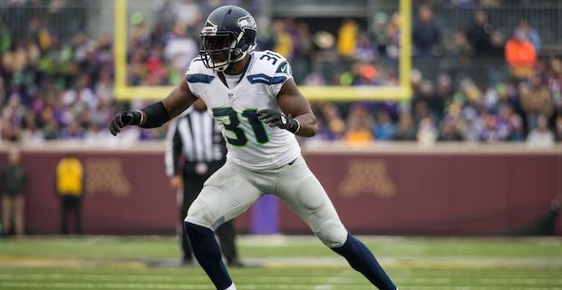 Image result for kam chancellor