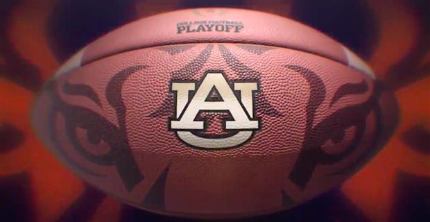 Twitter reacts to Auburn's blowout win over Arkansas