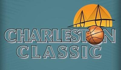 FSU Men's Basketball to play in the 2020 Charleston Classic