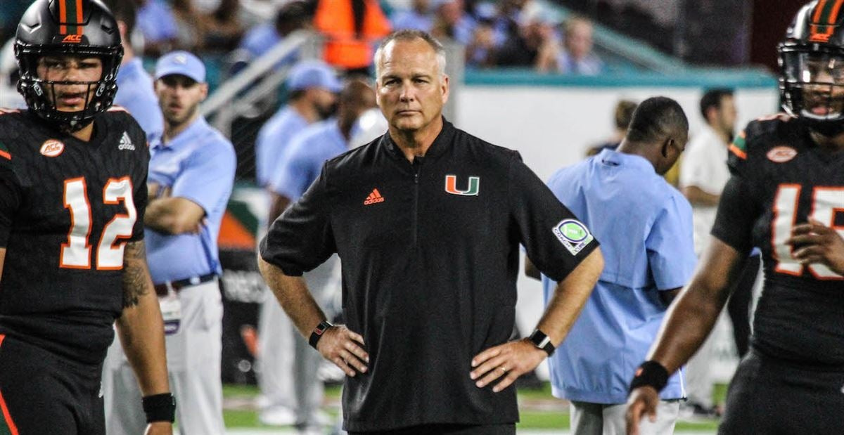 Mark Richt: Odell Haggins is Florida State football