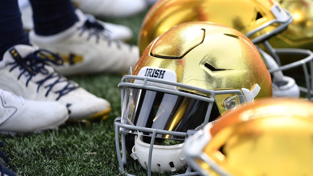 Notre Dame Football Schedule 2020 Printable.Notre Dame Announces 2021 Football Schedule