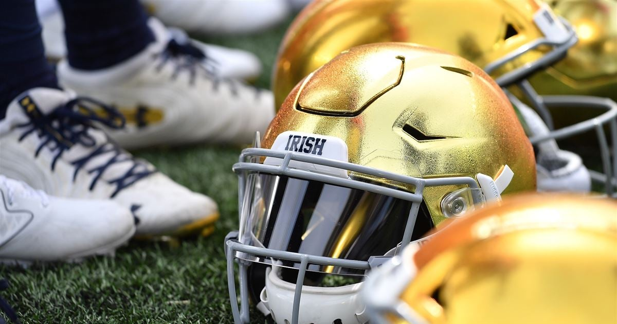 Notre Dame 2020 Football Schedule.Notre Dame Announces 2021 Football Schedule