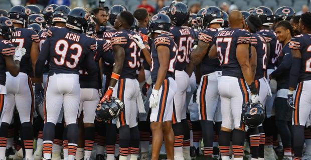 a2088fff64b Bears 53-man roster after final cuts