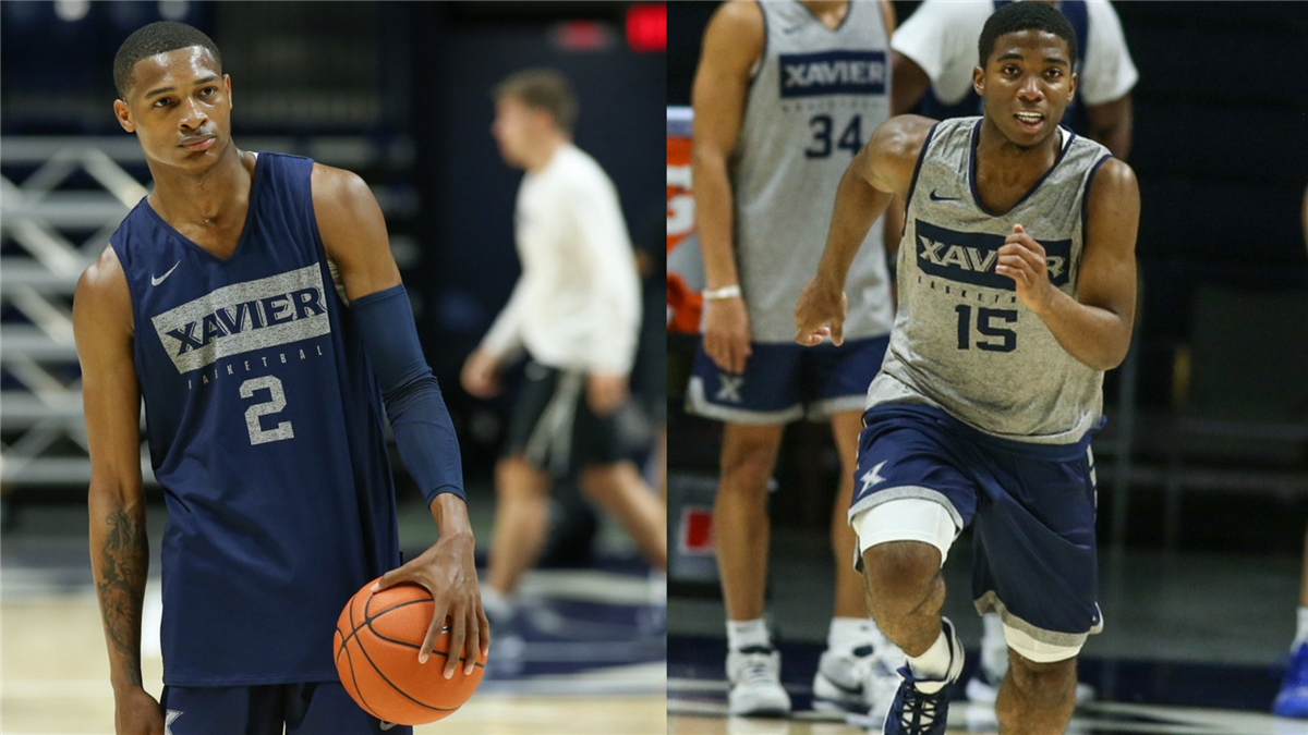 Summer Takeaways: Freshmen guards could provide needed spark