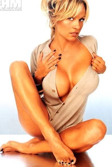 Pakistani desi girls nude pics