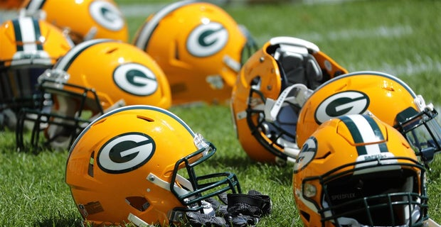 quality design 0f5a9 f34ab Tracking the Packers' roster cuts