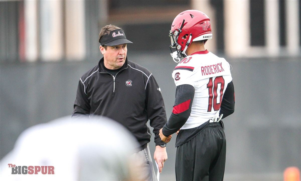 Muschamp's concerns at safety continue