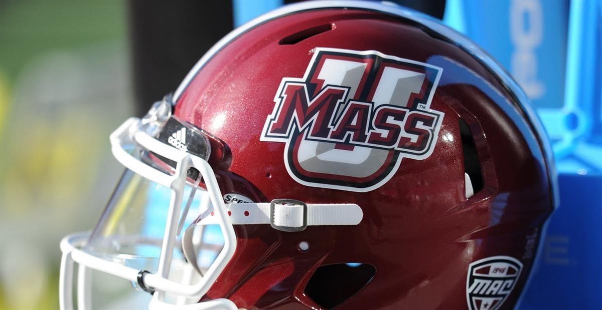 FSU Football to host UMass during 2021 season