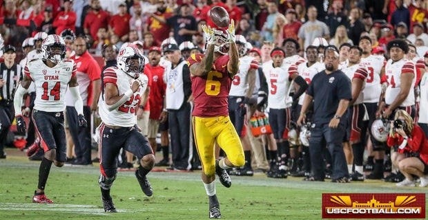 Michael Pittman Jr., USC-Utah - 2.jpg