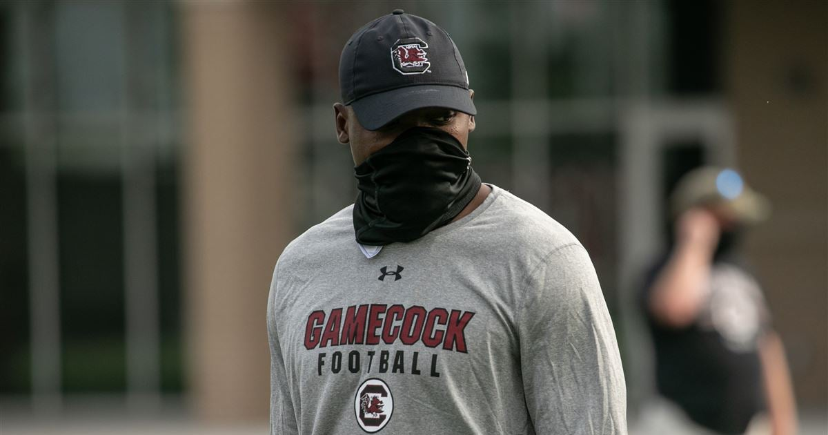 Wilson brings NFL culture to linebacker room