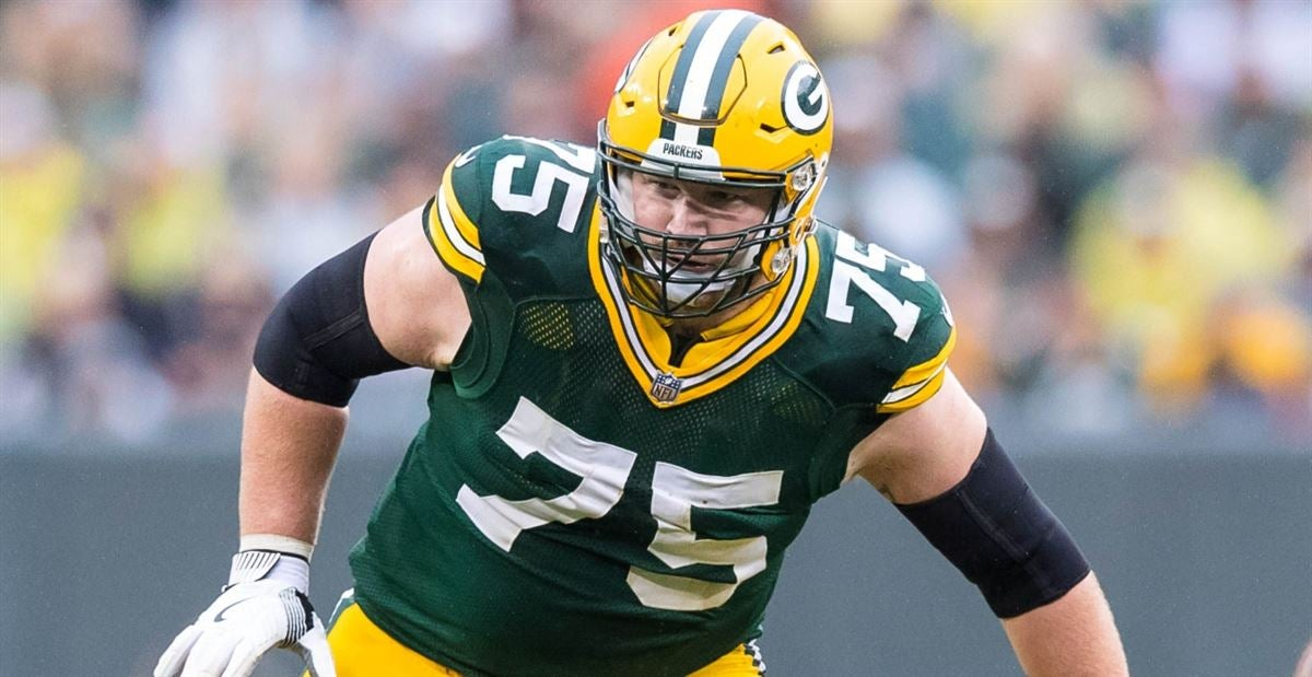 Keys to victory: Packers vs Broncos