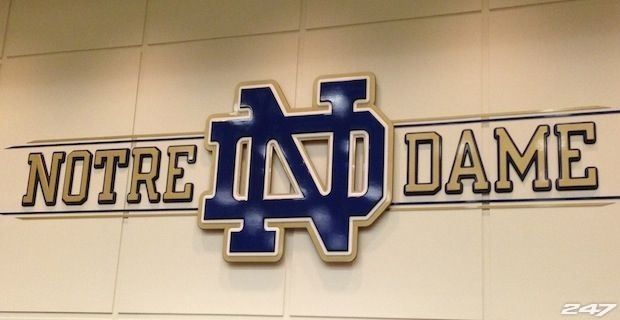 A few names to watch for new Notre Dame offers at defensive end