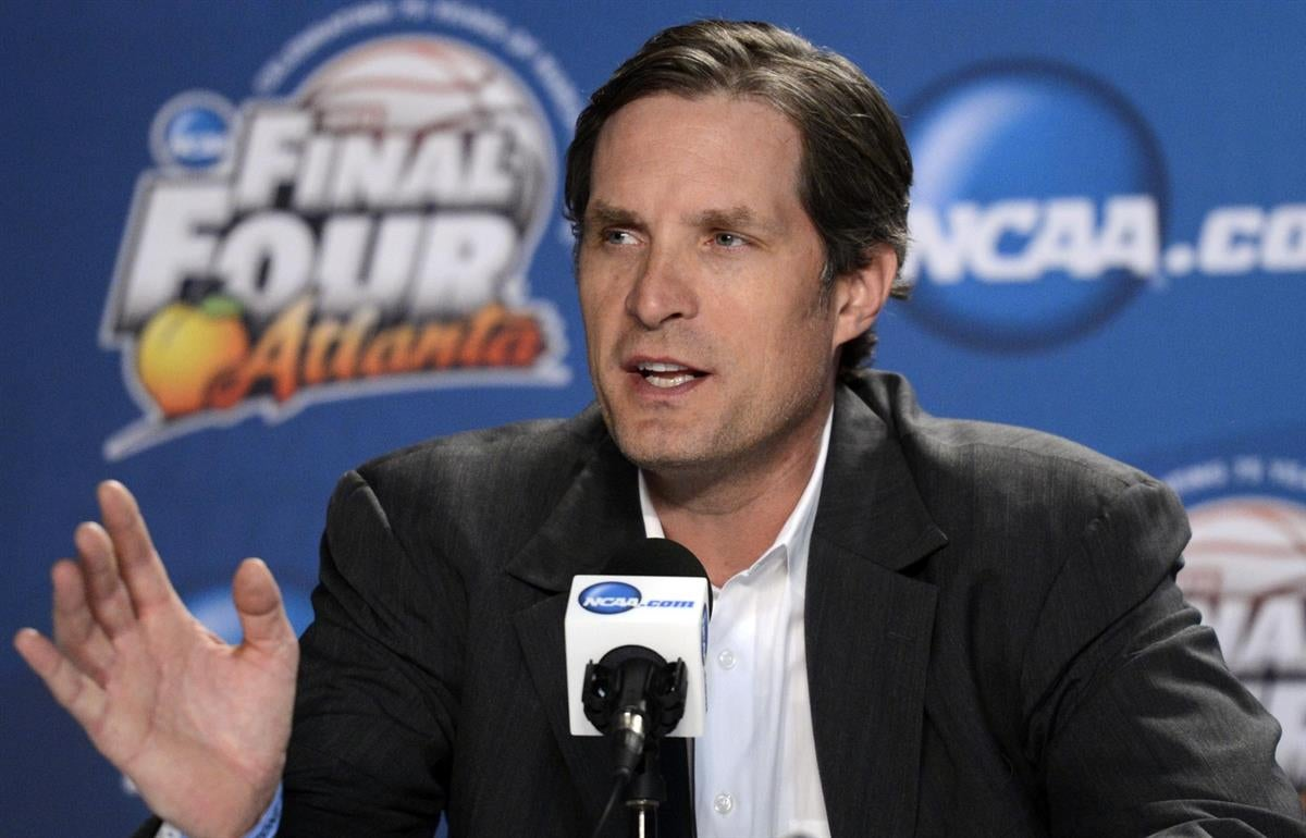 Christian Laettner's creditors want him to file bankruptcy