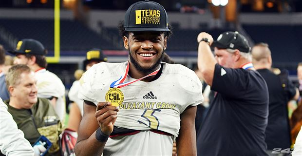 Yeager Shots: Texas Tech Signing Day Assessment