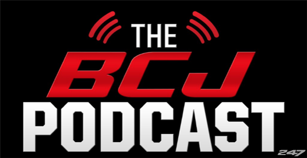 BCJ Podcast Episode 187: Tulsa