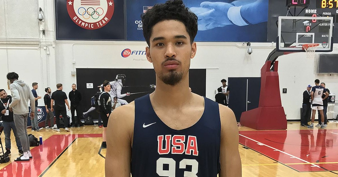 Image result for johnny juzang
