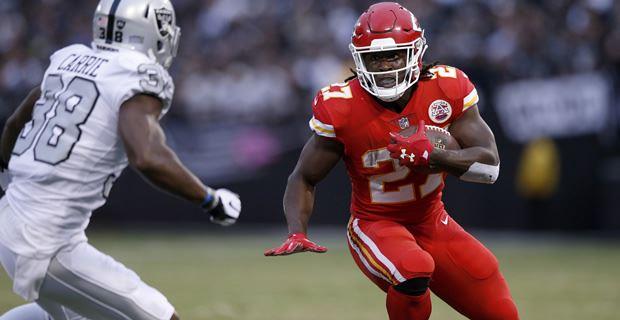 5daa4810344 Week 17 – Oakland Raiders at Kansas City Chiefs (Sunday