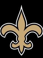New Orleans Saints Quotes