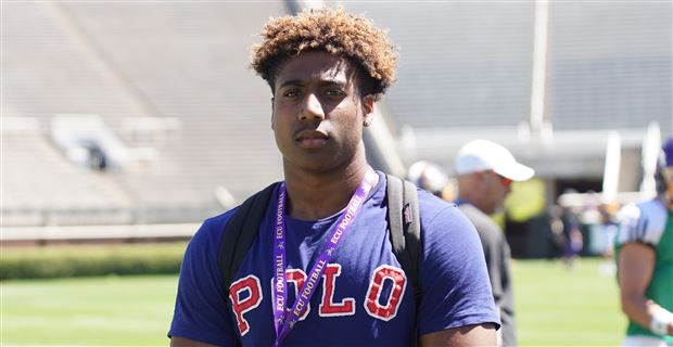 VIP Scoop: The latest from the recruiting trail