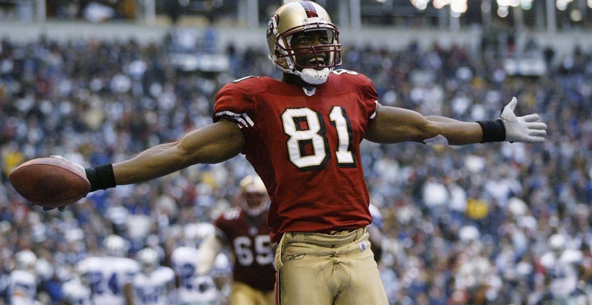 Image result for terrell owens